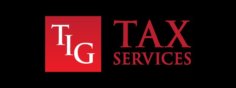 TIG Tax Services